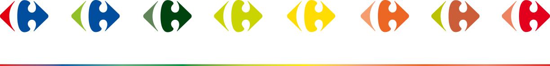 brand-logos-bar