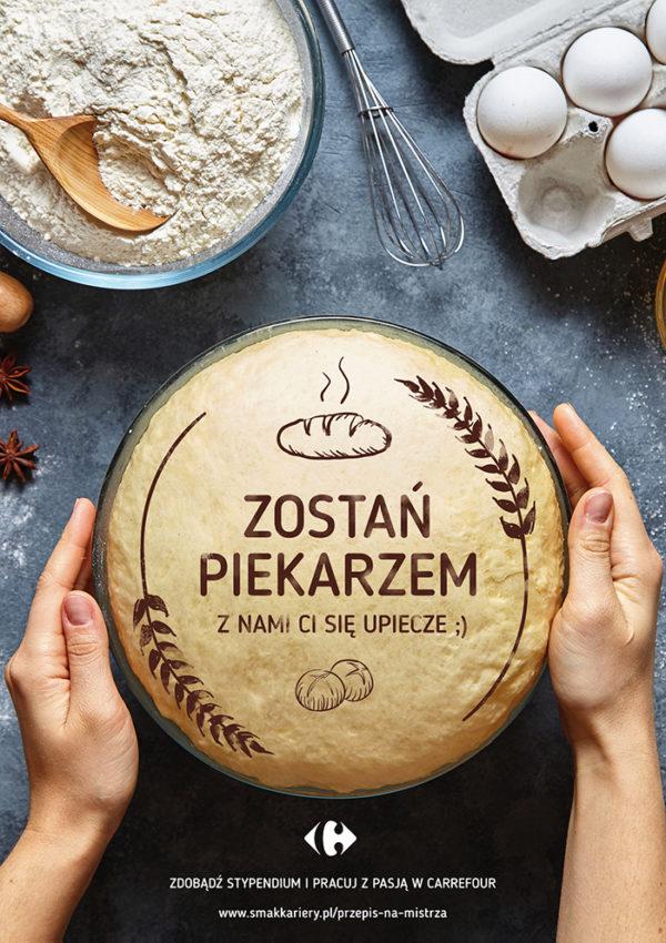 Plakat_piekarz_DRUK_podglad